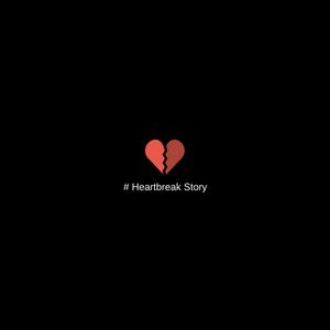 Heartbreak Story