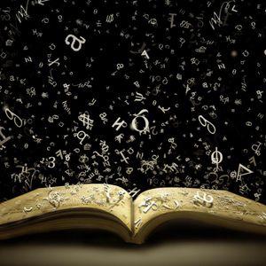 5 Minutos de Poesia | 29 de Maio a 3 de Junho de 2016