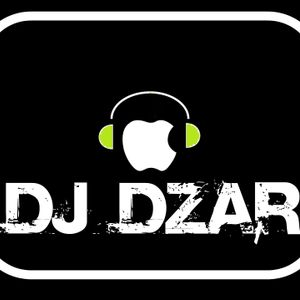 DJDZAR HOUSE PROGRESIVE SET