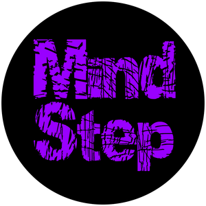 Sub FM - MindStep Show w_ Subtle Mind - May 24th 2015