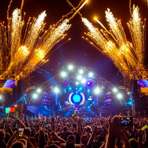 Longtimemixer - Welcome to the EDM Era 2016 (Mix) (March Best of House & Electro)