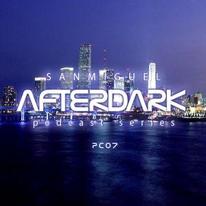 Afterdark PC07