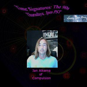 TimeSignaturesThe90s-CompulsionJanAlkema
