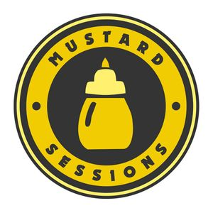 Mustard Sessions Vol 2