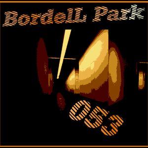 BordelL Park 053