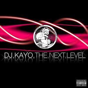 DJ KAYO - The Next Level