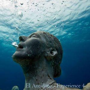 El Antidoto - Experience 4