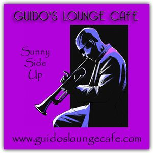 Guido's Lounge Cafe Broadcast 0305 Sunny Side Up (20180105)