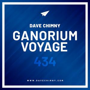 Ganorium Voyage 434