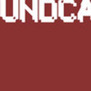 Doubletiger - Soundcast 2011.05