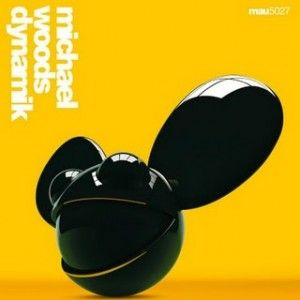 Tech/Prog House Mix Oct 2010