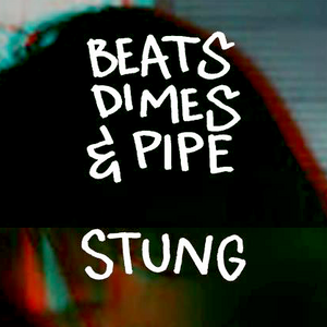 Dimes for pipe