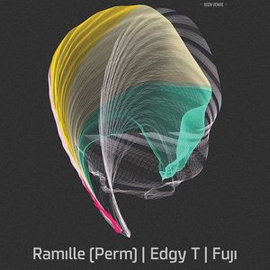 Various Artists feat. Ramille @ Bonifacy, 07.03.14