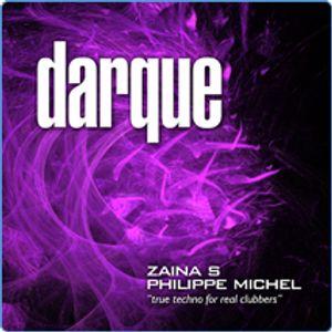 PMDR004 - Darque