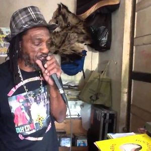 The Weekend Starts Here with Stephen T ~ 3rd July 2015 (Part 2- Roots and Culture)