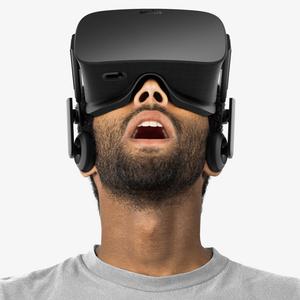 Gaming Grotto: VR & Cross-Platform Play