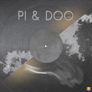 Pi & Doo