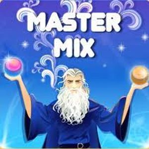 10 Minute Master Mix