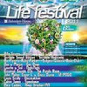 Club Cheol Birmingham's Final Composition, Life Festival with Emer O' Connor and Subjective Event