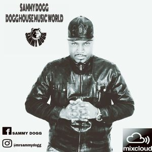 DOGG HOUSE MUSIC WORLD EPISODE 89