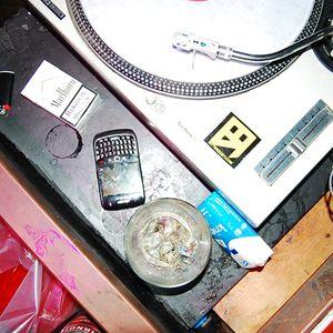 DJ SP | 15 Minutes | 2006