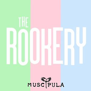 Muscipula Live -The Rookery Interview