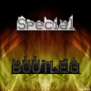 Full Bootleg Instinct MiX