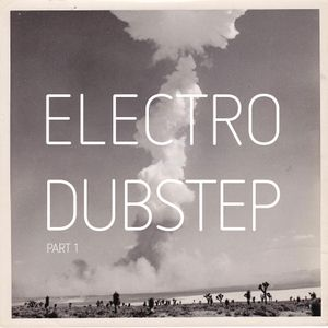 Pitstop - Electro / Dubstep 01