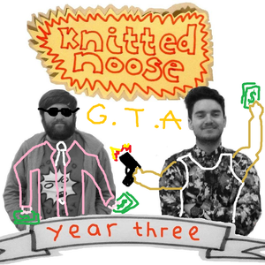 Knitted Noose - Episode 65 - GTA