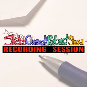 59 - Recording Session: Request for Leave with Tom Flynn (Recorded 12/10/2016)