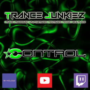 Trance Junkiez Livestream 3rd October 2020