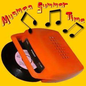Summertime 28 giugno 2014