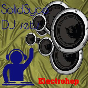 Electro-hop set 1