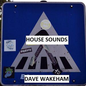 90s House Soundz