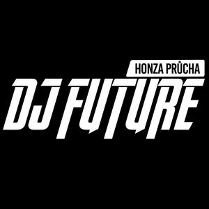 KINETIC 6-2019 Tech House ( DJ FUTURE - Honza Průcha)