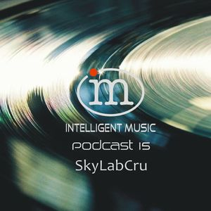 Podcast 15 (20.11.2017) / SkyLabCru