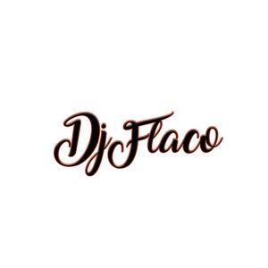 DJ Flaco - Electric Vibes