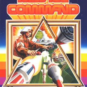 MISSILE COMMAND ☆ www.raketa4000.ru ☆