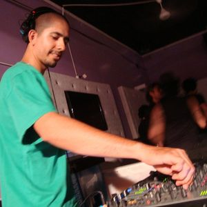 Juanca DJ episodio 03