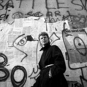 #WZRDWednesday Episode 0088 RIP David Bowie