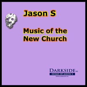 Music of the New Church