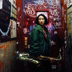 Female Jazz Composers (7)