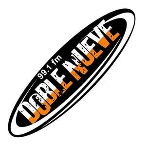 Dj Belly 23-06-2012