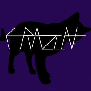 Frazcat - 40 Minutes of Techno (Live set)