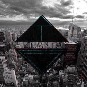 Best Indie Dance City Mix Session 1