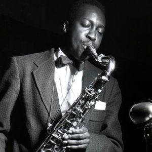 Jazz at 100 Hour 62: Hard Bop Tenor  of Harold Land, Teddy Edwards, Hank Mobley (1956 - 1963)