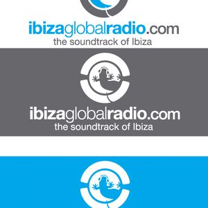 Chris Coco (Ibiza) - IRF 2011, 11th June