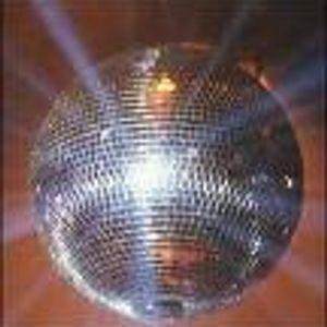 Disco Nite In Boston