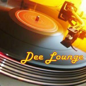 Dee Lounge - 26th June 2017
