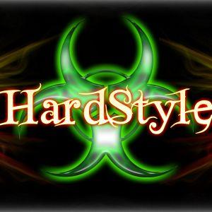 feel the Harderstylez Vol. 1